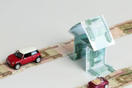 В кризис российские банки решили повысить ставки по ипотеке