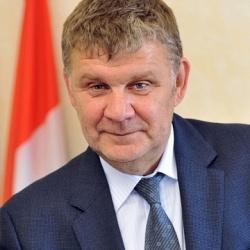 Андрей Стороженко