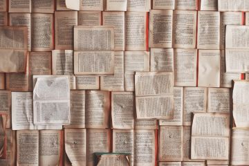Кризис литературных советов