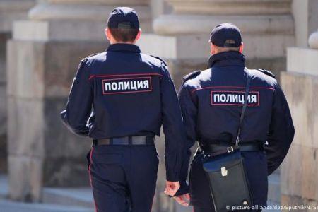 Путин введет уголовную ответственность за пропаганду наркотиков в интернете