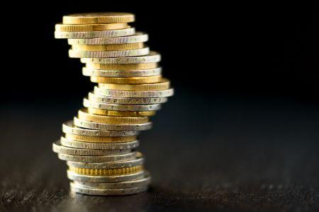 Госдума. Назван размер оплаты труда, с которого не будут взыматься налоги