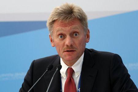 Кремль не согласился с информацией о массовом закрытии бизнеса в России