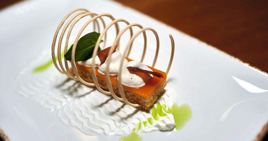 Chef&chef. Ресторанный консалтинг. Версия 2019