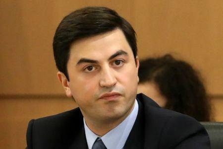 Топ - менеджера «Аэрофлота» обвиняют в хищение 250 млн. рублей