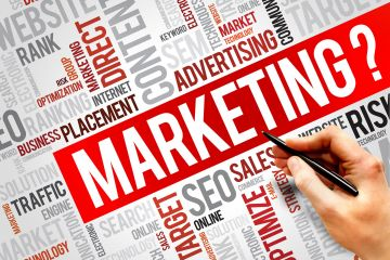 Какой маркетинг – лучший?
