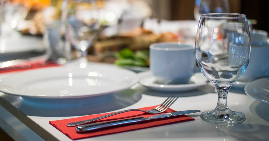Рейтинг ресторанов Омска 2019