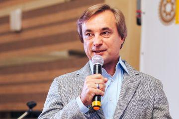 «Дело Сергея Калинина». Итоги недели