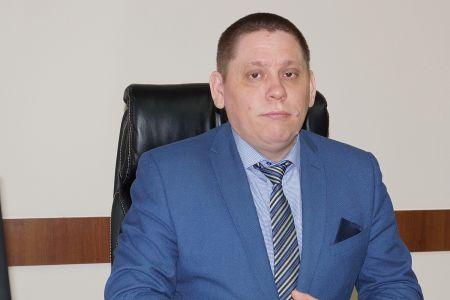 В правительство Омской области пришел «кочующий» чиновник
