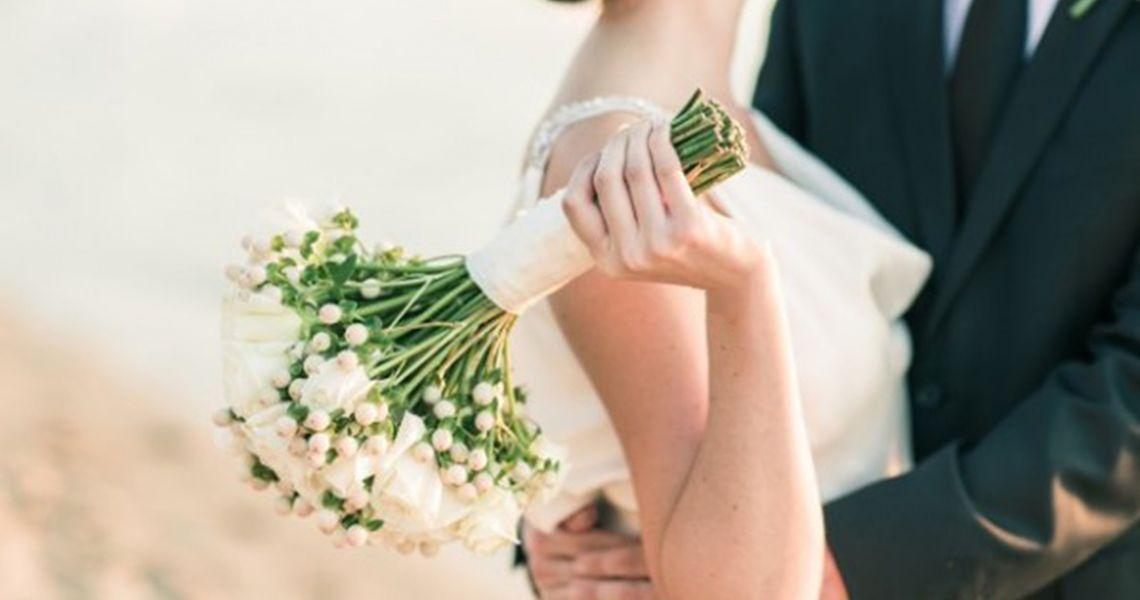 Свадебный Фестиваль для горячих сибирских сердец
