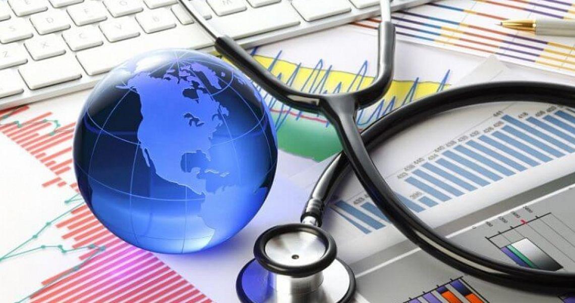 Интернет-маркетинг в медицине: реалии и действительность