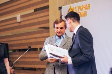 Открытое письмо Сергею Калинину