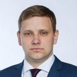 Иван Трофимов