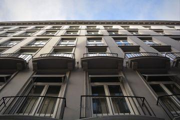 Список гостиниц, завышающих цены на период ЧМ-2018