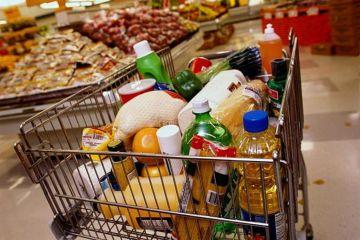 Как экономить, при росте цен на продукты?