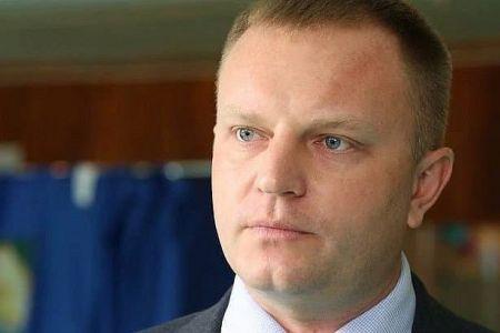 Срок скидки на штраф за нарушение ПДД собираются продлить