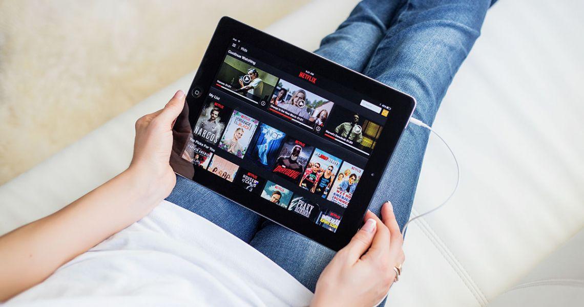 10 сериалов, которые стоят вашего внимания