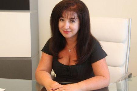С Нателы Полежаевой хотят взыскать 400 тысяч рублей
