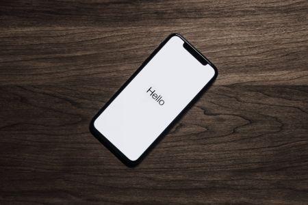 Госдума. Смартфоны без российских приложений продаваться не будут