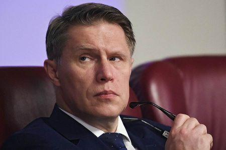 Министр здравоохранения РФ срочно летит в Тюмень
