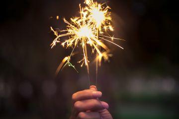 Инструкция по празднованию Нового года