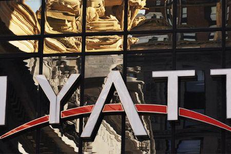 В Омске построят четырехзвездочный  отель – Hyatt