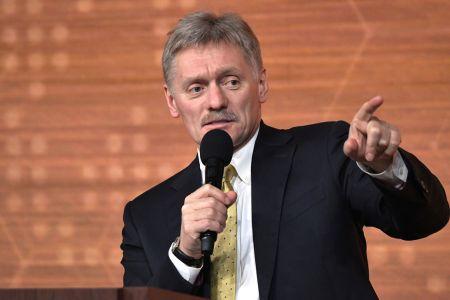 Скандал с участием «скорых» в Омске стал известен и в Кремле