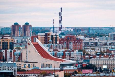 Актуальная информация по коронавирусу в Омске на 06.09