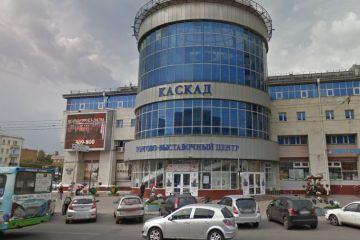 Более 530 закрытых ИП направили обращение губернатору Александру Буркову