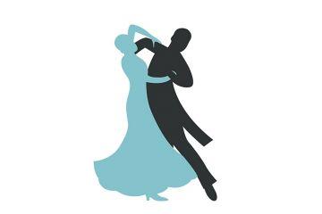 Танец это жизнь