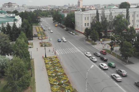 Ждем усиления мер. Сегодня в Омске состоится заседание оперштаба