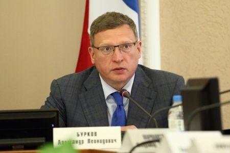 Александр Бурков: «Нужно быть готовыми к любому развитию событий во всеоружии»