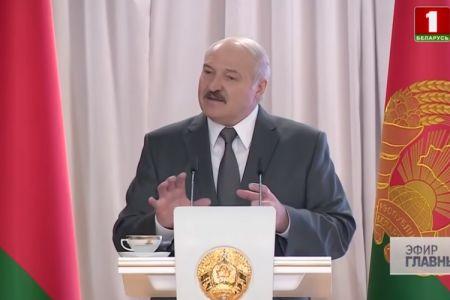 Беларусь единственный союзник России, по мнению Лукашенко