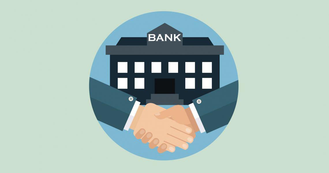 Изменение порядка взыскания долга. Советы заемщику
