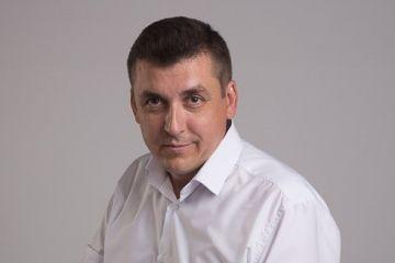 Предпринимательство в России: игра на выживание или вопрос особой государственной значимости?