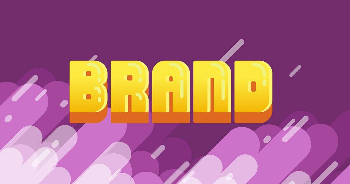 Как заработать на бренде?
