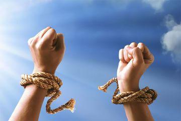 Мы лечим зависимость добром
