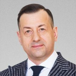 Игорь Знаменских