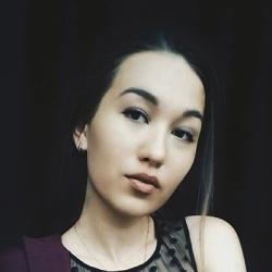 Ольга Голобурдова