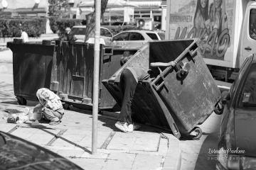 «Звучит отвратительно». Больных и бездомных  предлагают кормить… просрочкой