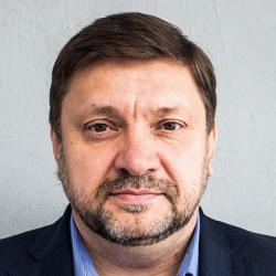 Вадим Туляков