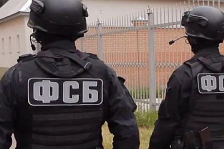 Руководителя дирекции омского Минздрава задержали?