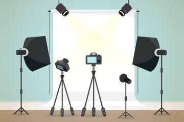 Роль фотографии в продвижении. На примере Сhef&Сhef