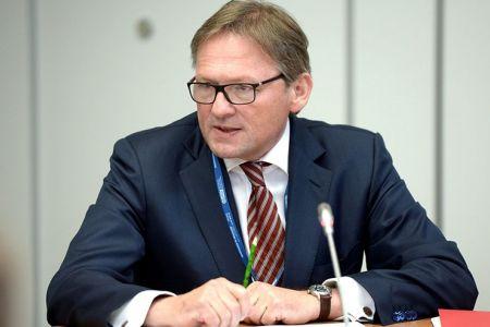 Борис Титов обратился к Владимиру Путину. Он сомневается в законности обвинения бизнесменов в создании ОПГ