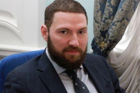 Стали известны самый богатый и самый бедный депутаты Омского Заксобрания