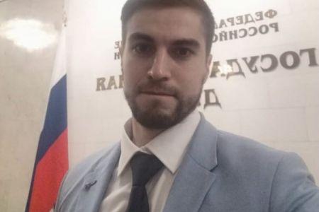 Омские педагоги рассказали о зарплатах в 13 тысяч в Госдуме