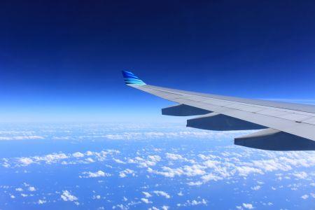 Между Казахстаном и США подписано соглашение об «открытом небе»