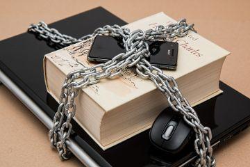 Взятые в плен в собственной стране, или заложники «компьютерной мусорки».