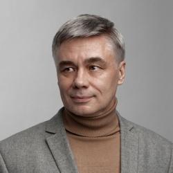 Вадим Лобанов
