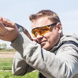 Иван Шиманов