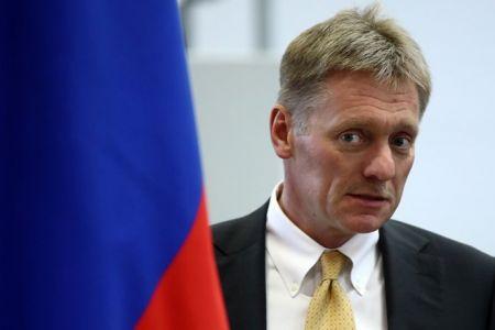 Дмитрий Песков прокомментировал заявление Кадырова по поводу пожизненного президентства Путина